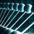 genetikai · kód · DNS · fehérje · művészet · egészség - stock fotó © kentoh