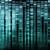 DNA · genetyczny · kodu · nauki · streszczenie · technologii - zdjęcia stock © kentoh