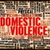 violence · domestique · abus · signes · violence · crime · sécurité - photo stock © kentoh