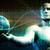analyse · kaart · internet · wereldwijd · gegevens - stockfoto © kentoh