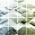 研究 · プレゼンテーション · 青 · 白 · 背景 · 雲 - ストックフォト © kentoh