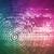 искусственный · интеллект · сеть · ядро · аннотация - Сток-фото © kentoh