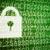 biztonság · fenyegetés · hálózat · mozog · adat · számítógép - stock fotó © kentoh