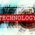 technology sector stock photo © kentoh