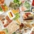 meyve · kolaj · meyve · tatlılar · lezzetli · sağlıklı · beslenme - stok fotoğraf © kentoh