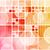 b2b · działalności · komputera · projektu · technologii · tle - zdjęcia stock © kentoh
