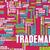 trademark stock photo © kentoh