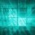 bináris · folyam · 3D · renderelt · illusztráció · streamelés - stock fotó © kentoh