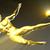 encajar · futbolista · saltar · blanco · hombre - foto stock © kentoh