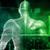 humanismo · implantar · tecnologia · médico · saúde · medicina - foto stock © kentoh