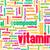 vitamines · Homme · main · santé - photo stock © kentoh