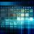 veri · merkezi · güvenli · sunucular · soyut · teknoloji · Sunucu - stok fotoğraf © kentoh