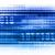 données · résumé · personnelles · informations · sécurité - photo stock © kentoh