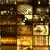 www · bezoekers · 3D · gerenderd · illustratie - stockfoto © kentoh
