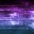 concurrerend · voordeel · tekst · illustratie · Blauw · kleurrijk - stockfoto © kentoh