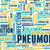 pneumonia stock photo © kentoh