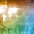 web · uygulama · veritabanı · Internet · arka · plan · güvenlik - stok fotoğraf © kentoh