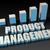 product · presentatie · vrouw · presenteren · business · vrouwelijke - stockfoto © kentoh