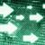 двоичный · данные · потока · Стрелки · цифровой · аннотация - Сток-фото © kentoh