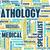 patologia · médico · campo · ciência · arte · escritório - foto stock © kentoh