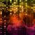 передовой · формула · легкий · решения · красный - Сток-фото © kentoh