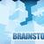 brainstorming · 3D · reso · illustrazione · isolato - foto d'archivio © kentoh