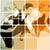 habilidades · corporativo · pessoas · de · negócios · mulheres · empresário - foto stock © kentoh