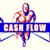 pénzforgalom · pénz · cég · pénz · egyensúly · könyvelés - stock fotó © kentoh