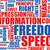 iletişim · özgürlük · iş · yaşam · tarzı · insan - stok fotoğraf © kentoh