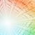 informacji · społeczeństwo · ilustracja · telefonu · Internetu · technologii - zdjęcia stock © kentoh