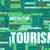 tourism industry stock photo © kentoh