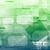 multimedialnych · konkurencyjny · analiza · rozrywki · technologii · Internetu - zdjęcia stock © kentoh