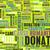 жертвовать · благотворительность · окна · помочь · службе · поддержки - Сток-фото © kentoh