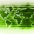 software · bicho · código · binário · internet · vidro · vermelho - foto stock © kentoh
