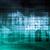 サービス · メンテナンス · 3次元の男 · プッシング · スパナ · 3次元の図 - ストックフォト © kentoh