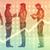 電子 · 学習 · 訓練 · ビジネス · 会議 - ストックフォト © kentoh