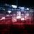 technológia · infrastruktúra · absztrakt · művészet · háttér · biztonság - stock fotó © kentoh