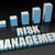 risk management stock photo © kentoh