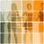 grup · profesyoneller · boş · afiş - stok fotoğraf © kentoh