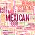 comida · mexicana · mexicano · estilo · frango · legumes - foto stock © kentoh