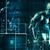 digitale · revolutie · race · nieuwe · consument · technologie - stockfoto © kentoh