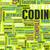 számítógép · kódolás · modern · programozás · forrás · kód - stock fotó © kentoh