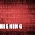 phishing stock photo © kentoh