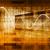 cms · technologie · inhoud · beheer · computer · achtergrond - stockfoto © kentoh