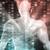 genético · engenharia · dna · manipulação · biotecnologia · ciência - foto stock © kentoh