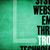 trojan · cheval · ordinateur · sécurité · menace · protection - photo stock © kentoh