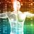 ゲノム · 医療 · 技術 · 健康 · 背景 - ストックフォト © kentoh