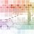 social · media · trends · grafiek · grafiek · business · tijd - stockfoto © kentoh