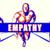 empathy stock photo © kentoh