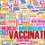 インフルエンザ · 赤 · 白 · 冷たい · ラベル - ストックフォト © kentoh